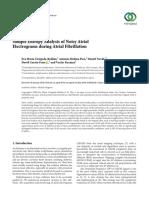 cirugeda2018.pdf