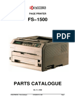Kyocera FS-1500 Parts Manual.pdf