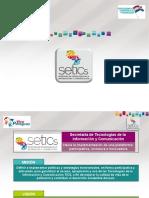 proyecto_centrodedatos.pdf