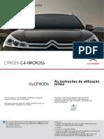 2014-citroen-c4-aircross-107122.pdf