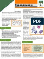 tuberculosis.pdf