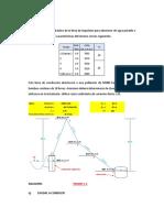 resuelto 3.pdf