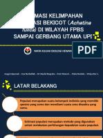 KEL.6_PPT_ESTIMASI KELIMPAHAN POPULASI.pptx