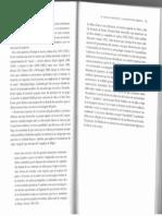 Melossi 84-85.pdf