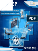 GUIA_PARA_INCORPORAR_CONTENIDOS_DIDACTICOS_CURSOS_VIRTUALES_REPOSITORIO_INSTITUCIONAL_VIMEP_UNAD.pdf