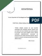ApostilaEstatistica_vFev_2016 (4).pdf