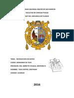 IMPRIMIR SEMINARIO DE TESIS.docx