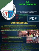 CONFERENCIA.pptx