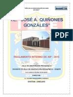 REGLAMENTO INTERNO DE AIP- QUIÑONES.docx