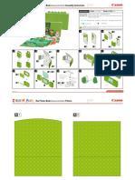 CNT-0010288-01.pdf