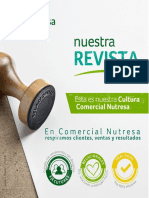Revista Digital-1.pdf