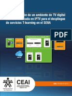 manual_IPTV_Digital.pdf