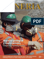 497 MINERIA FEBRERO.pdf
