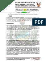 Resolución de Alcaldía N° 054-2019-MDJG- UF y UEI.docx