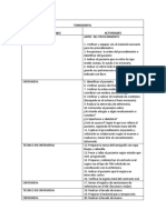 actividades de enfermeria en imagene s.docx