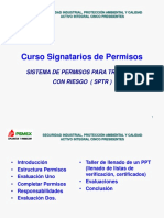curso signatarios.ppt
