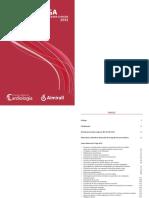 casos cardiologia.pdf