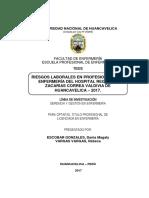 TP - UNH. ENF. 0086.pdf
