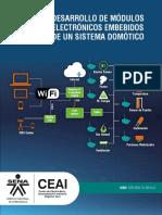 manual_desarrollo_modulos_sist_domotico.pdf