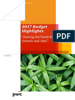 budget-highlights-2017.pdf