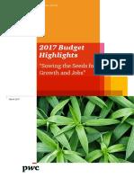 budget-highlights-2017.pdf