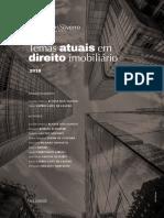 Temas atuais direito imobiliário2018_.pdf