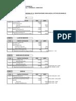 Notas Sobre Equidad SOLO PAG 14 - 20