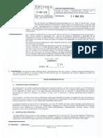 RESNº213.pdf