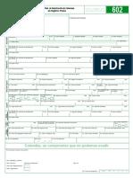 Solicitud Autorizacion Embarque 602 2013 P.5