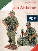 Vietnam Airborne Elite.pdf