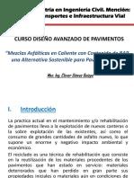 MEZCLAS ASFALTICAS EN CALIENTE CON RAP.pptx