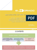 6 Gestión del Peligro Aviario y Fauna desde el enfoque SMS - Aeropuerto El Dorado(1).pdf