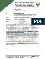 INFORME Nº 071 – 2019 – GDUR-MPHNEVAL.-remito informe permiso.docx