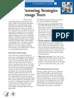 ParentingYourTeen_Handout1.pdf
