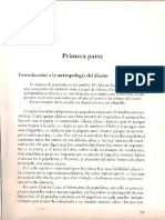 Etnografia Papalotes