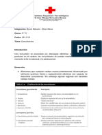 CONVULSIONES W.docx