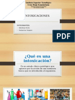INTOXICACIONES-1-1