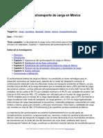 importancia_del_autotransporte_de_carga_en_mexico.pdf