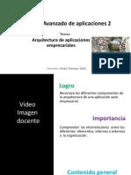 345-13-r Reglamento de Estudios en El Centro de Idiomas-Anexos