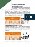 MÉTODOS DE VALUACIÓN DE INVENTARIOS.docx