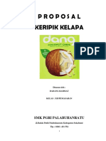 kelapa.docx