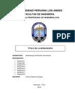 ESQUEMA DE LA MONOGRAFIA.docx