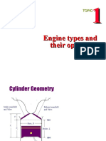 1 Engine types and operation.ppt