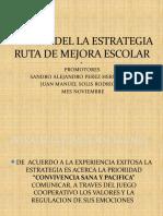 AVANCE DE ESTRATEGIA JUAN Y  SANDRO.pptx