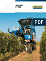 braud-compact-high-capacity-grape-harvesters-b.pdf