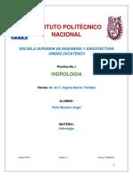 Practica Hidrologia.docx