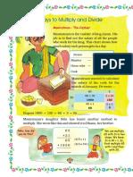 5-Maths-NCERT-Chapter-13.pdf