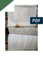 psa book.pdf