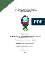 T3781.pdf