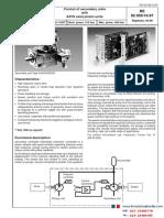 RE92055.pdf